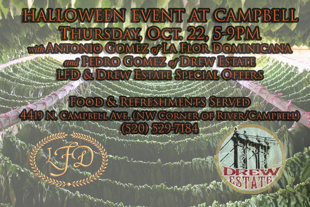 LFD-Drew-Event-2