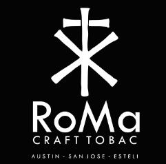 RoMa Craft CroMagnon, Aquitaine, Intemperance - Anthony's