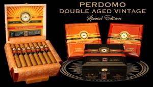 Perdomo-Double-Aged-Vintage-1