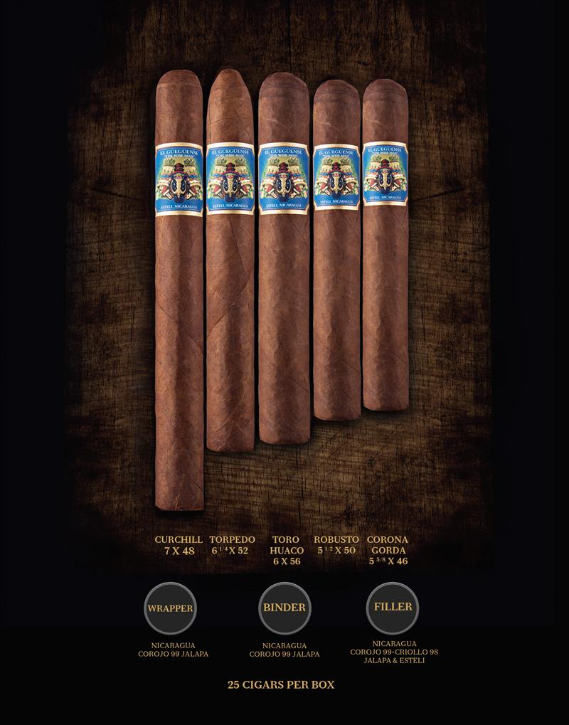 CigarSizes-1