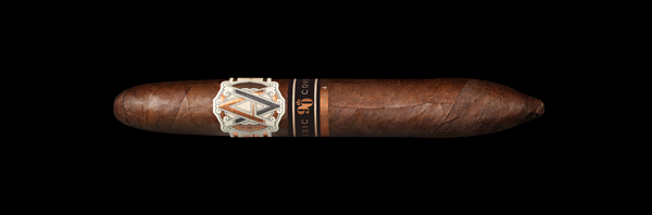 avo_cc_vol4_cigar-1