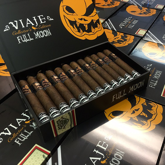 viaje-full-moon-collectors-edition-2016web
