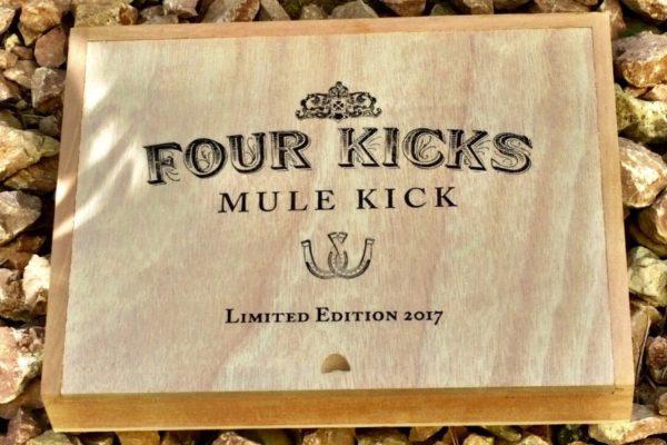 Mule-Kick-2017WEB