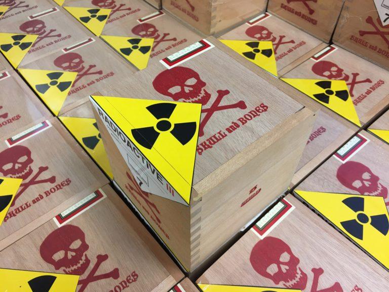 Viaje_Skull_and_Bones_WMD_2017_WEB